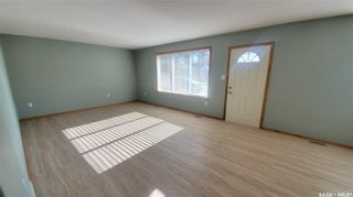 Photo 7: 257 4th Avenue West in Unity: Residential for sale : MLS®# SK852712