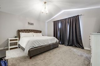 Photo 17: 169 Ranch Rise: Strathmore Semi Detached for sale : MLS®# A1112476