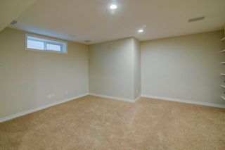 Photo 24: 39 INVERNESS Boulevard SE in Calgary: McKenzie Towne Detached for sale : MLS®# C4215611