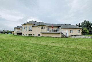 Photo 5: 31 SPRINGLAND MANOR Crescent in Rural Rocky View County: Rural Rocky View MD Detached for sale : MLS®# A1082575