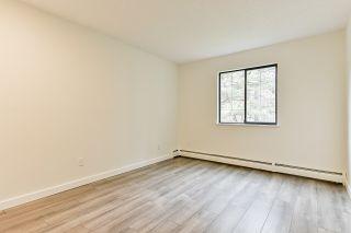 "Photo 15: 1204 13837 100TH Avenue in Surrey: Whalley Condo for sale in ""Carriage Lane Estates"" (North Surrey)  : MLS®# R2562181"