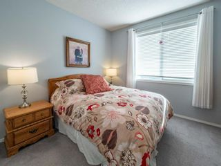 Photo 10: 33 Nolanfield Manor NW in Calgary: Nolan Hill Detached for sale : MLS®# A1056924