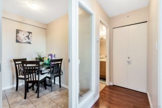 Photo 13: 505 193 AQUARIUS Mews in Vancouver: Yaletown Condo for sale (Vancouver West)  : MLS®# R2510156