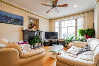 "Photo 4: 2460 RUPERT Street in Vancouver: Renfrew VE House for sale in ""RENFREW VE"" (Vancouver East)  : MLS®# R2623795"