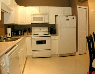 "Photo 5: 405 3176 GLADWIN Road in Abbotsford: Central Abbotsford Condo for sale in ""REGENCY PARK"" : MLS®# F2925441"