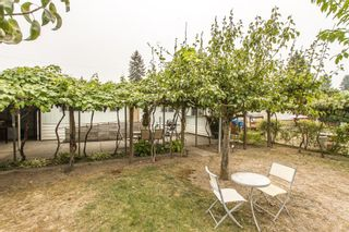 Photo 22: 3475 ST. ANNE Street in Port Coquitlam: Glenwood PQ House for sale : MLS®# R2204420