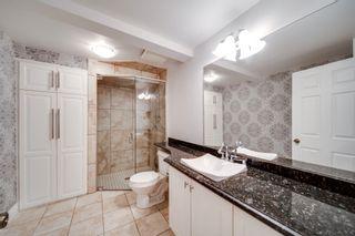 Photo 37: 220 GRANDISLE Point in Edmonton: Zone 57 House for sale : MLS®# E4266454