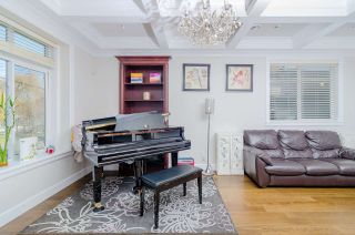 Photo 10: 2762 E 43RD Avenue in Vancouver: Killarney VE House for sale (Vancouver East)  : MLS®# R2548980