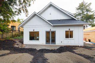 Photo 47: 2631 Margate Ave in : OB South Oak Bay House for sale (Oak Bay)  : MLS®# 856624