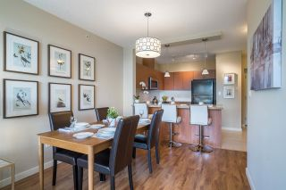 Photo 7: 209 511 ROCHESTER Avenue in Coquitlam: Coquitlam West Condo for sale : MLS®# R2083634