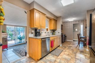 Photo 10: 931 RAYMOND Avenue in Port Coquitlam: Lincoln Park PQ House for sale : MLS®# R2622296