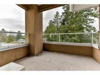 Photo 20: 202 1320 55 STREET in Delta: Cliff Drive Condo for sale (Tsawwassen)  : MLS®# R2018327
