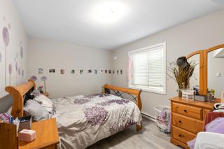 Photo 36: 543 Grewal Pl in Nanaimo: Na University District House for sale : MLS®# 882055