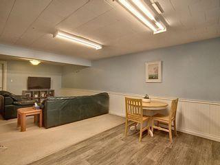 Photo 16: 11223 59 Avenue in Edmonton: Zone 15 House for sale : MLS®# E4245907