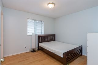 Photo 19: 4636 KITCHER Place in Richmond: West Cambie House for sale
