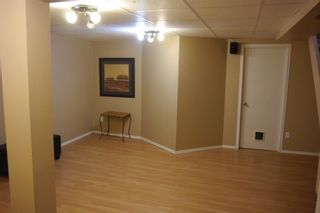 Photo 6: 7 Briarbrook Bay in Winnipeg: Charleswood Single Family Attached for sale (West Winnipeg)  : MLS®# 1605129