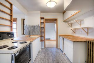 Photo 6: 501 Rathgar Avenue in Winnipeg: Lord Roberts Single Family Detached for sale (1Aw)  : MLS®# 1908482