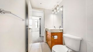 """Photo 30: 901 610 VICTORIA Street in New Westminster: Downtown NW Condo for sale in """"THE POINT"""" : MLS®# R2601978"""