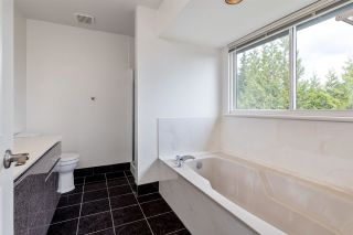 Photo 25: 1535 EAGLE MOUNTAIN Drive in Coquitlam: Westwood Plateau House for sale : MLS®# R2583376