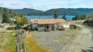 Photo 10: 17031 Amber Lane in : CR Campbell River North Manufactured Home for sale (Campbell River)  : MLS®# 873261