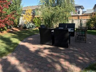 Photo 29: 2310 Henderson Drive in North Battleford: Fairview Heights Residential for sale : MLS®# SK861429