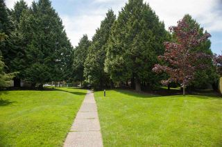 """Photo 16: 306 9300 PARKSVILLE Drive in Richmond: Boyd Park Condo for sale in """"MASTERS GREEN"""" : MLS®# R2375535"""