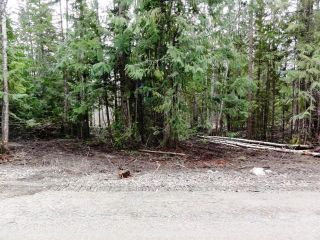 Photo 4: Lot 49 Vickers Trail in Anglemont: Land Only for sale : MLS®# 9185776
