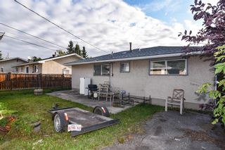 Photo 6: 3127 Rae Crescent SE in Calgary: Albert Park/Radisson Heights Detached for sale : MLS®# A1143749