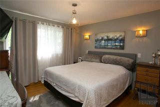 Photo 7: 43 Mohawk Bay in Winnipeg: Niakwa Park Residential for sale (2G)  : MLS®# 1820213