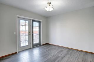 Photo 8: 74 Coventry Crescent NE in Calgary: Coventry Hills Detached for sale : MLS®# A1078421