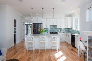 Photo 19: 2396 Windsor Rd in : OB South Oak Bay House for sale (Oak Bay)  : MLS®# 869477