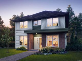 Photo 1: 2943 Constellation Ave in Langford: La Westhills House for sale : MLS®# 886263