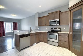 Photo 5: 66 Redstone Road NE in Calgary: Redstone Detached for sale : MLS®# A1071351