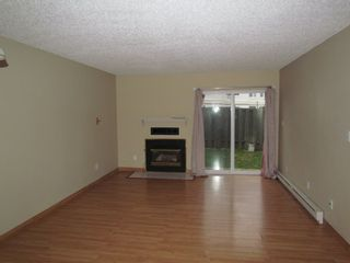 Photo 3: 22 3030 Trethewey Street in Abbotsford: Central Abbotsford Townhouse for sale or rent