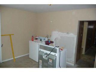 Photo 9: 130 Hallet Street in WINNIPEG: North End Residential for sale (North West Winnipeg)  : MLS®# 1224325