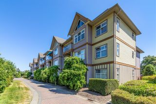 Photo 18: 202 1959 Polo Park Crt in Central Saanich: CS Saanichton Condo for sale : MLS®# 882519
