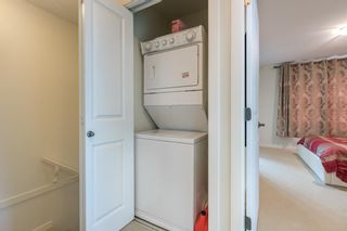 Photo 14: 2 7733 Turnill Street in Richmond: McLennan Townhouse for sale : MLS®# R2217389
