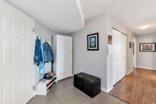 "Photo 23: 110 15233 PACIFIC Avenue: White Rock Condo for sale in ""Pacific View"" (South Surrey White Rock)  : MLS®# R2622845"
