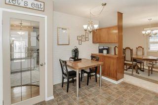 Photo 11: 59 Northumbria Bay in Winnipeg: Windsor Park Residential for sale (2G)  : MLS®# 202106244