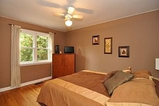 Photo 6: 175 TOYNBEE TR in TORONTO: Freehold for sale