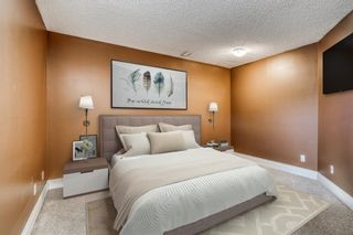 Photo 9: 39 Richelieu Court SW in Calgary: Lincoln Park Row/Townhouse for sale : MLS®# A1104152