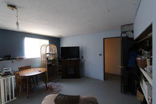 Photo 14: 1170 NE 22nd Street: Salmon Arm House for sale (Shuswap)  : MLS®# 10079291