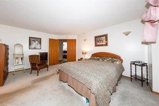 Photo 11: 1019 ASH Boulevard in Morris: R17 Residential for sale : MLS®# 202003730