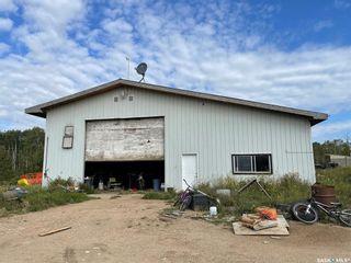 Photo 25: Goossen Acreage in Spiritwood: Residential for sale (Spiritwood Rm No. 496)  : MLS®# SK868137