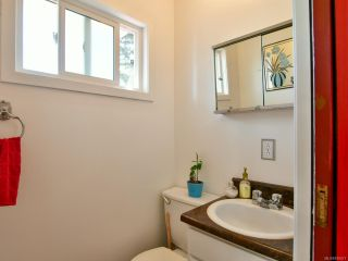 Photo 18: 377 MERECROFT ROAD in CAMPBELL RIVER: CR Campbell River Central House for sale (Campbell River)  : MLS®# 818477