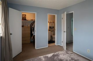 Photo 16: 147 Midbend Place SE in Calgary: Midnapore Row/Townhouse for sale : MLS®# A1041625