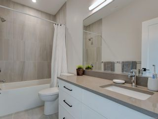 Photo 20: 2379 Azurite Cres in : La Bear Mountain House for sale (Langford)  : MLS®# 881405