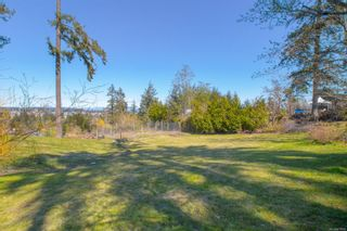 Photo 77: 210 Calder Rd in : Na University District House for sale (Nanaimo)  : MLS®# 872698