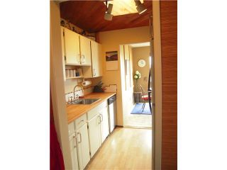 Photo 6: 308 2277 MCGILL Street in Vancouver: Hastings Condo for sale (Vancouver East)  : MLS®# V943836