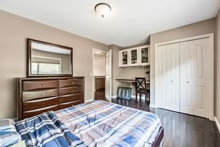 Photo 30: 157 Springbluff Boulevard SW in Calgary: Springbank Hill Detached for sale : MLS®# A1129724